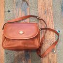 bag 214[FF652]