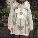 knit 247[ge-599]