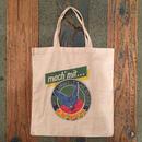 bag 22[FF411]