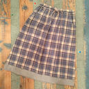 skirt 14[FF68]