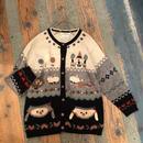knit 389[FF146]