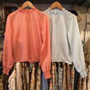 tops 198[RB668]