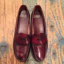 shoes 119[A651]