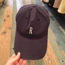 hat 4[AH190]