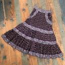 skirt 529[Do-629]
