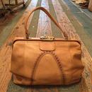 bag 239[FF662]