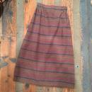 skirt 52[FF204]