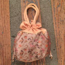 bag 219[FF639]