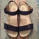 shoes 2[ASH137]