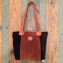 bag 261[FF898]