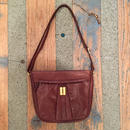 bag 178[FF458]