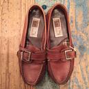 shoes 8[A240]