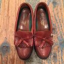 shoes 6[UB-28]
