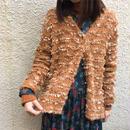 knit 254[ge-697]