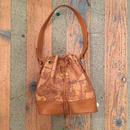bag 204[FF587]