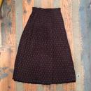 skirt 104[FF700]