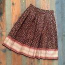 skirt 231[Do-36]
