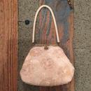 bag 187[FF504]
