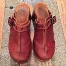 shoes 100[A607]
