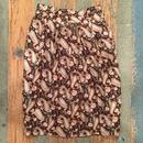 skirt 182[AR759]