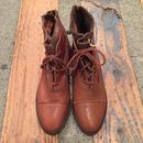 shoes 72[A419]