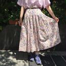 skirt 317[ge-102]