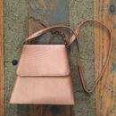 bag 198[FF510]