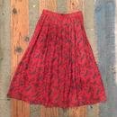 skirt 165[AR757]