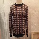 knit 281[FF968]
