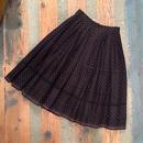 skirt 212[Do-87]