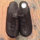 shoes 163[A728]