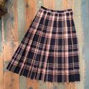 skirt 42[A405]