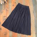 skirt 350[Do-320]
