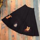 skirt 183[AR768]