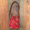 bag 87[FF615]