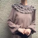 knit 236[ge-603]