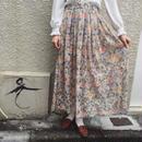 skirt 375[FF831]