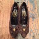 shoes 138[FF327]