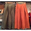 skirt 24[RB37]