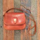 bag 67[FF395]