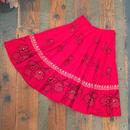skirt 351[Do-323]
