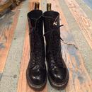 shoes 35[A377]