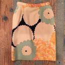 skirt 19[AR.711]