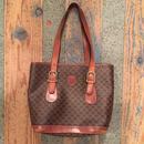 bag 84[FF510]
