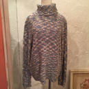 knit 155[Do-39]