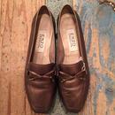 shoes 56[A426]