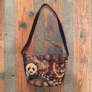 bag 145[ken579]