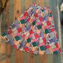 skirt 126[Do-864]