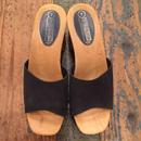 shoes 98[A609]