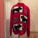 knit 45[A362]